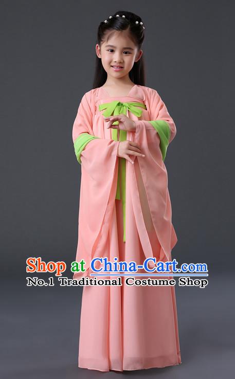 Chinese Hanfu Asian Fashion Japanese Fashion Plus Size Dresses