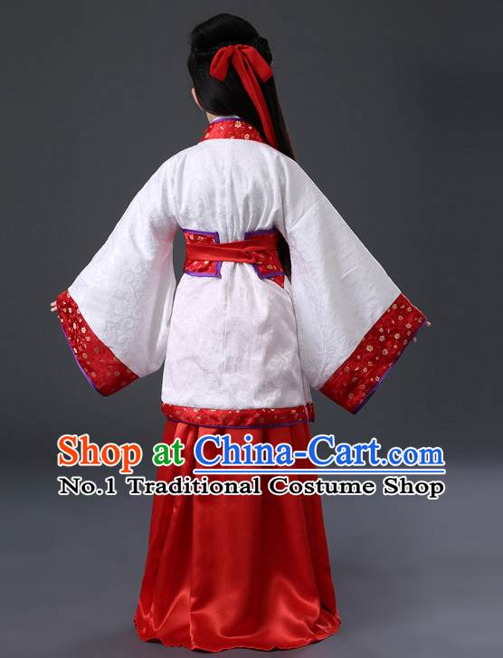 chinese hanfu asian fashion japanese fashion cheongsam fashion korea