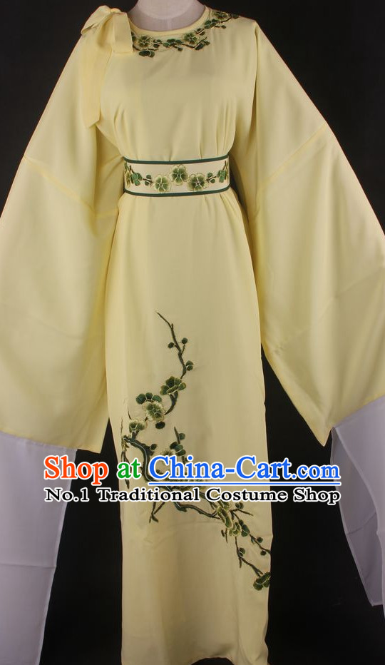 Traditional Chinese Dress Chinese Clothes Ancient Chinese Clothing Theatrical Costumes Chinese Opera Costumes Cultural Costume