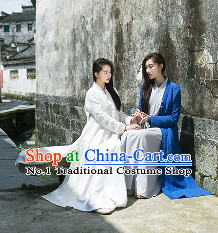 3bb8b9be678 Oriental Clothing Asian Fashion Chinese Traditional Clothing Shopping  online Clothes China online Shop Mandarin Dress Complete