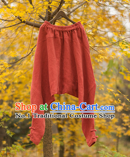 chinese traditional clothing qipao Chinese clothing stores china shopping qi pao asian fashion korea fashion korean japan clothing clothes plus size clothing fashion clothes