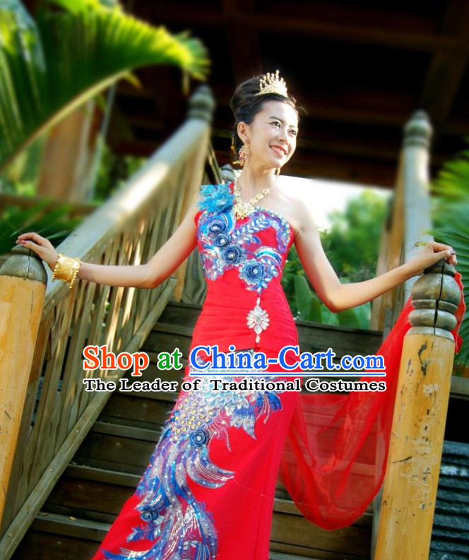 Thailand Plus Size Dresses Wedding Guest Dresses Wholesale Clothing Sexy Dresses Cheap Dresses