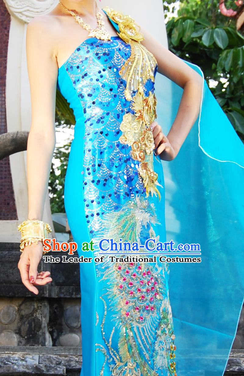 Dresses Wholesale Clothing Sexy DressesThailand Womens Clothes Club Dresses Occasion Dresses Semi Formal Dresses online Clothes Shopping
