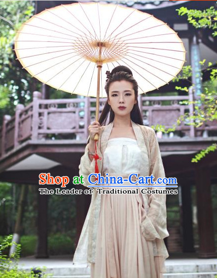 Song Dynasty Chinese Beauty Halloween Costumes Plus Size Dresses online