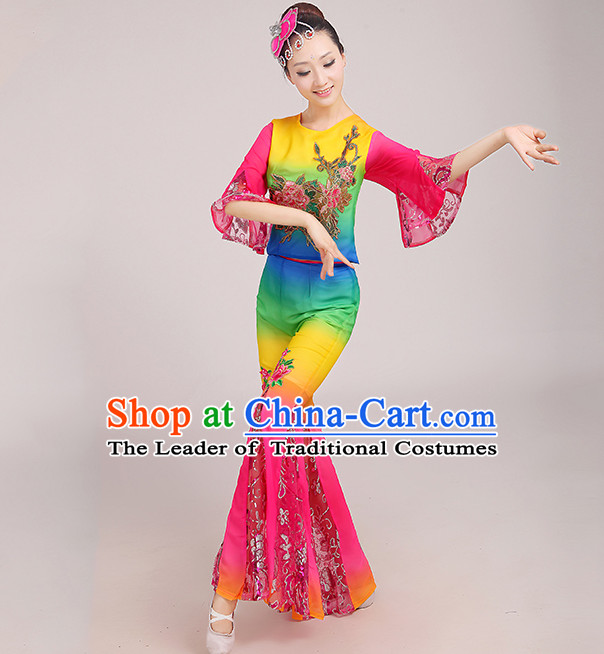 belly dancing wholesale clothing dancing costumes dancingwear belly dancing ballroom dancing cheap clothes online