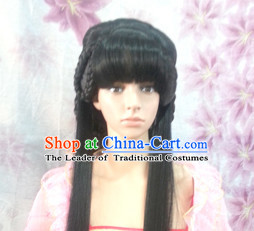 hair extensions wigs fascinators toupee human hair extensions lace front human wigs  sisters hair pieces wigs for sale  accessories