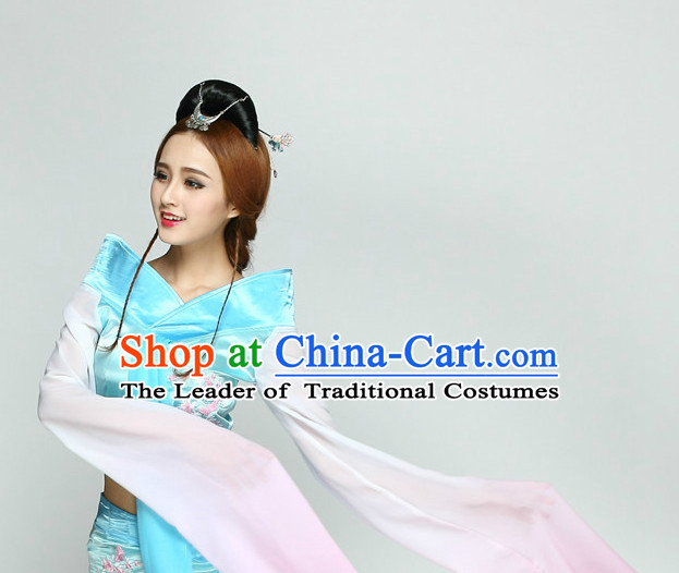 Chinese quality Dance costumes kids Dance costumes for competition Dance costumes for teenagers