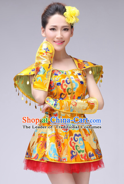 discount Dance costumes leotards Dancewear discount dane supply clubwear Dance wear China wholesale Dance clothes