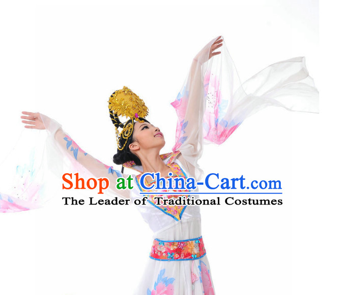 Chinese Ancient Dance Costume Dancewear Discount Dane Supply Dance Wear China Wholesale Dance Clothes