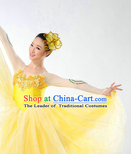 Chinese Girls Dance Costumes Dancewear Discount Dane Supply Clubwear Dance Wear China Wholesale Dance Clothes
