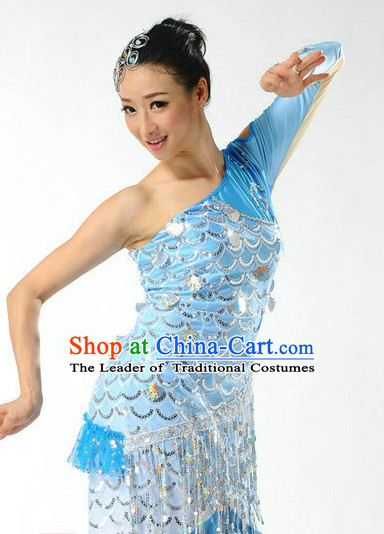Chinese Dance Costume Dancewear Discount Dane Supply Clubwear Dance Wear China Wholesale Dance Clothes