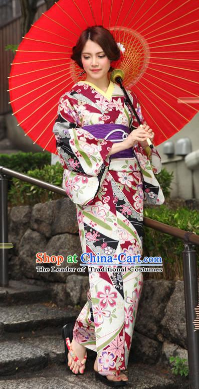 Online japanese clothing