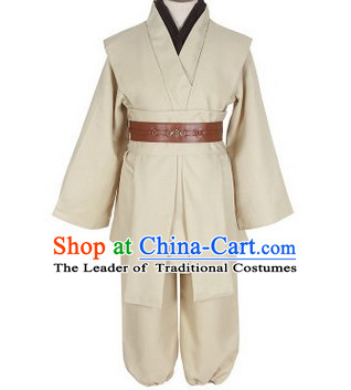 Star Wars Cosplay Costumes Starwars Costume Disney Character Mantle Dresses Complete Set
