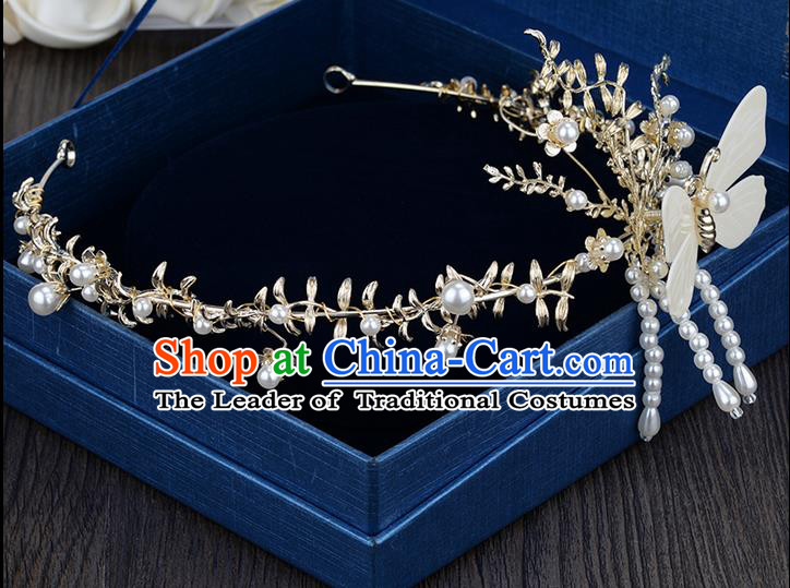 Traditional Jewelry Accessories, Princess Bride Wedding Hair Accessories, Headwear for Women