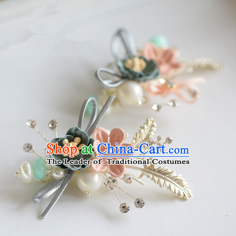 Traditional Jewelry Accessories, Princess, Bride, Wedding Hair Accessories, Headwear for Women