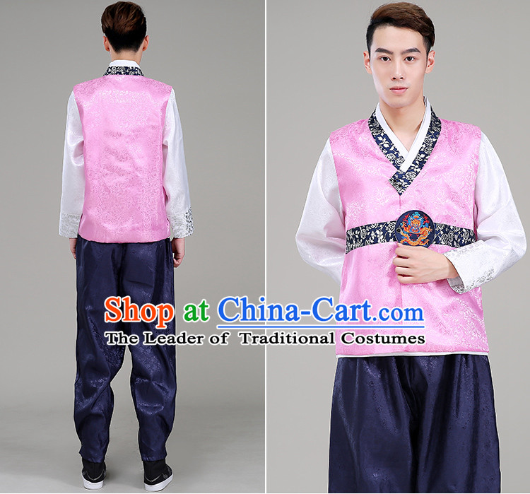clothes online chinese clothing online online clothes shopping clothes