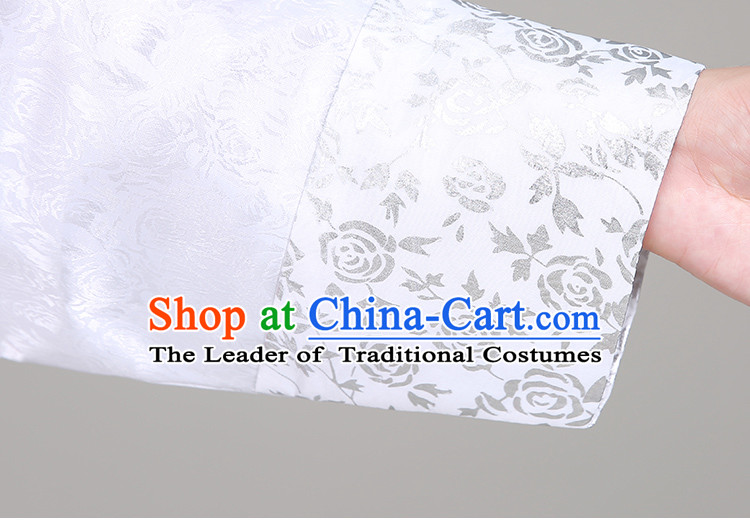 clothes online chinese clothing online online clothes shopping