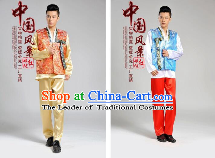 clothes online chinese online online clothes shopping clothes