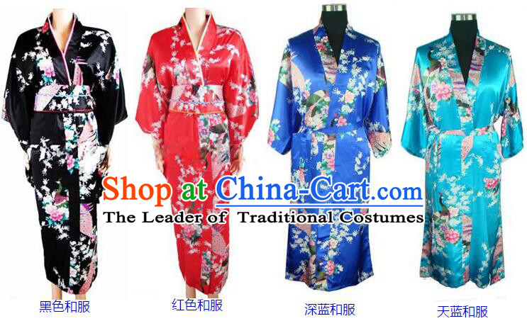 japanese online clothes sale shopping fashion store apparel Dress clothes