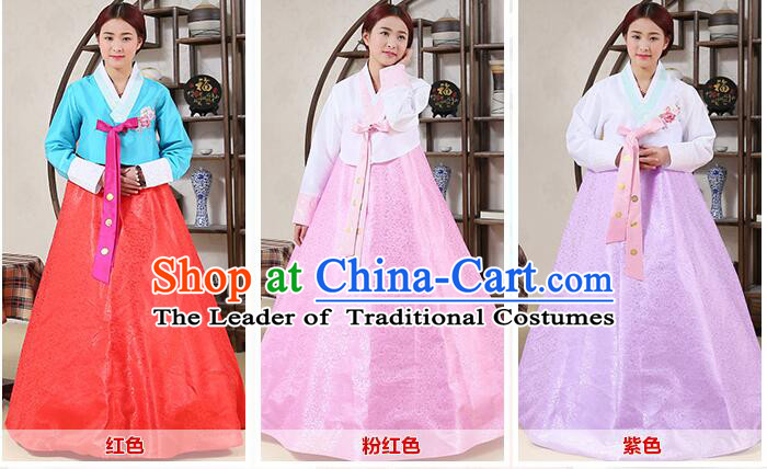 korean hanbok online fashion Korean store apparel on sale Dresses
