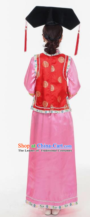 China guard of honor collection chorus suits