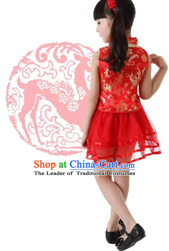 online shop fashion Chinese Costumes storel shoping website sale buyDress