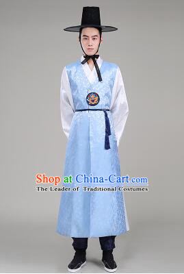 Korean Traditional Formal Dress for Men Clothes Traditional Korean Costumes Full Dress Formal Attire Ceremonial Dress  sc 1 st  China-Cart & Formal Thai Formal Costumes for Women