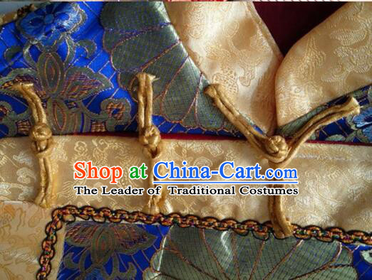 cheap clothes online chinese clothing online online clothes shopping clothes