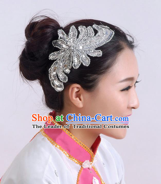 16d7bb6fea2d Chinese Accessories Chinese Jewelry Accessory