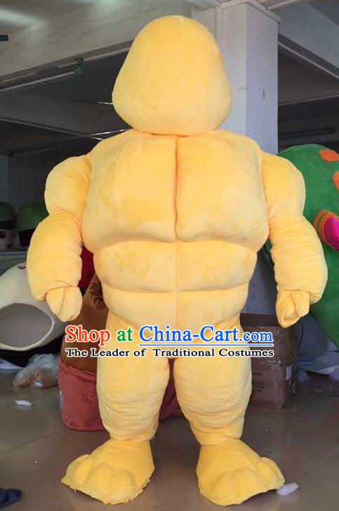 Free Design Professional Custom Made Mascot Costume Mascot Outfits Customized Mascots Costumes