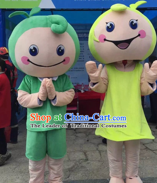 e4ded3bc6 Free Design Professional Custom Made TV Commerical Mascot Costume Mascot  Outfits Customized Beans Mascots Costumes