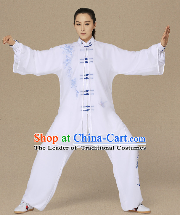 Top Kung Fu Jacket Kung Fu Gi Kung Fu Apparel Oriental Dress Wing Chun Apparel Taiji Uniform Chinese Kung Fu Outfit