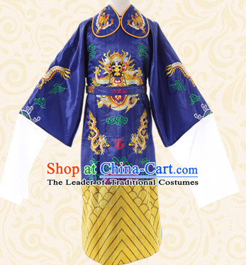 Chinese Opera Cape Mantle Costumes for Sale Peking Opera Costume Opera Singer Rentals Costume Beijing Cantonese Opera Costumes