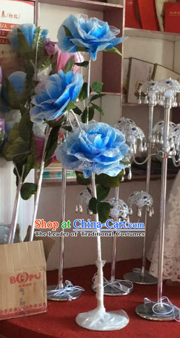 Flower Dance Props Props for Dance Dancing Props for Sale for Kids Dance Stage Props Dance Cane Props Umbrella Children Adults