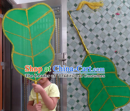 Big Fan Dance Props Props for Dance Dancing Props for Sale for Kids Dance Stage Props Dance Cane Props Umbrella Children Adults