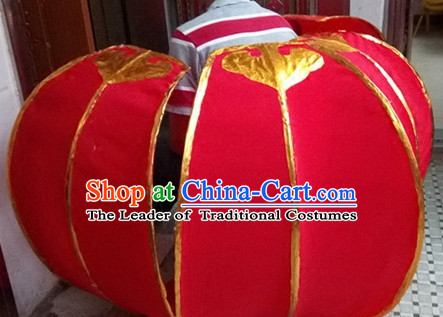 Handmade Flower Base Dance Props Props for Dance Dancing Props for Sale for Kids Dance Stage Props Dance Cane Props Umbrella Children Adults