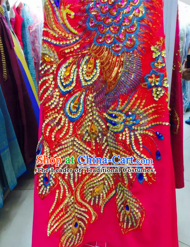 Traditional National Thai Garment Dress Thai Traditional Dress Dresses Wedding Dress online for Sale Thai Clothing Thailand Clothes Complete Set for Women Girls Adults Youth Kids boys