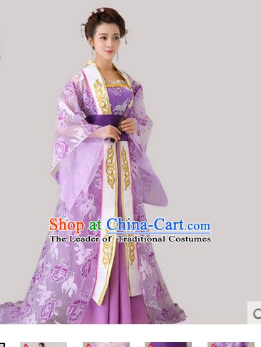 Ancient Chinese Hanfu Dress Skirt China Traditional Clothing Asian Long Dresses China Clothes Fashion Oriental Outfits for Women