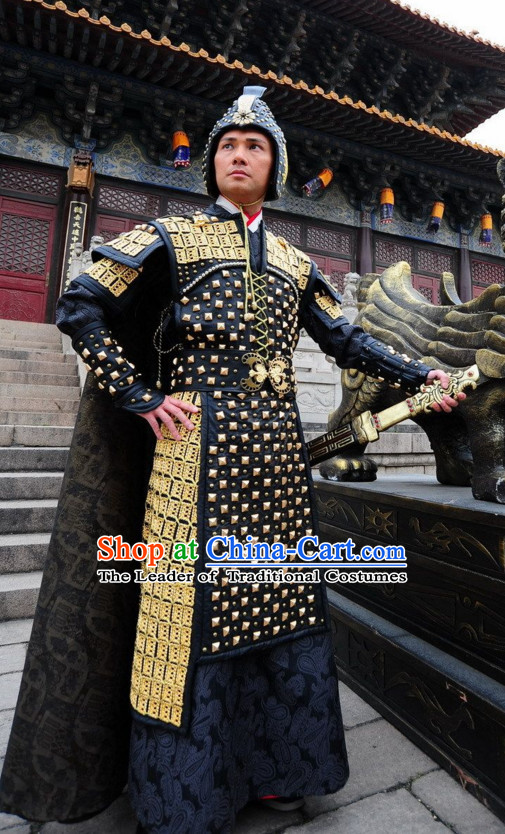 Traditional Chinese Style Ancient China Hanfu Clothing Garment Clothes Suits Dresses Men Women Kids Children