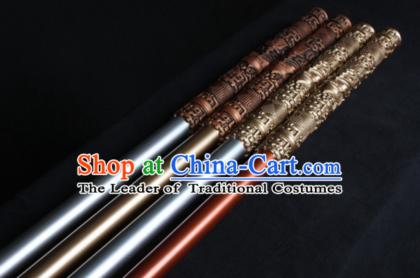 Top Traditional Monkey King Golden Cudgel for Children
