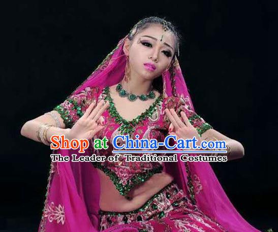 indian classical folk dance dress clothing dresses costume