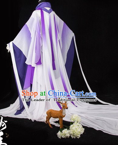 Traditional Chinese Wedding Dress Asian Clothing National Hanfu Costume Han China Style Costumes Robe Attire Ancient Dynasty