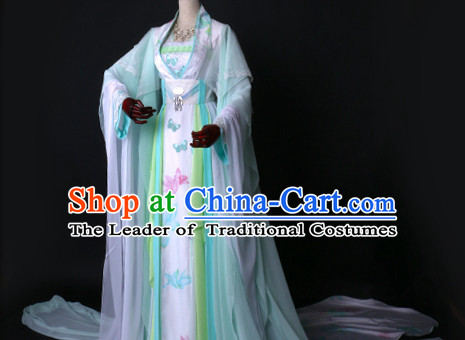 Ancient Chinese Clothing Traditional Chinese Clothes Tangzhuang Han Fu