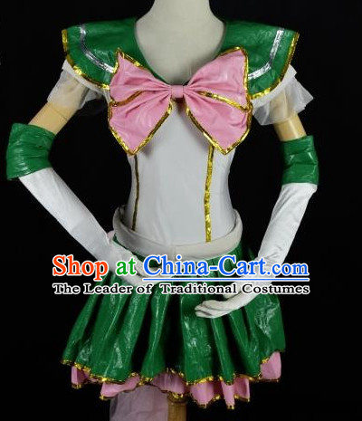 Chinese Cosplay Costume Chinese Cosplay Hanfu Halloween Costume Party Costume Fancy Dress