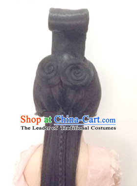 Chinese Wigs Quality Lace Wigs human hair China Best Wigs Full lace wig lace front wig glueless wig u part wig