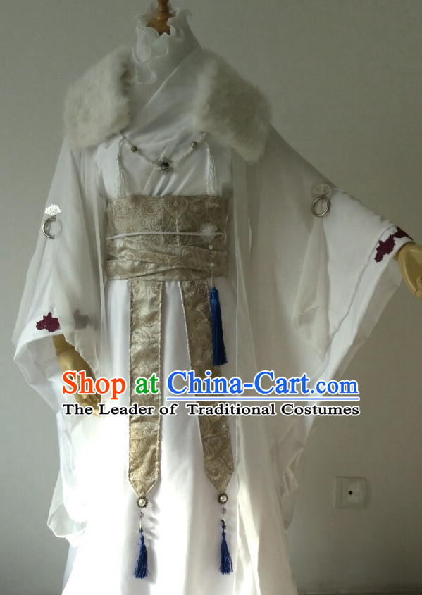 China Emperor Costume Chinese Costume Dramas Prince of China Empresses in the Palace Ancient Han Fu