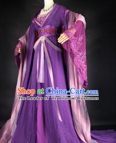 China Empress Costume Chinese Costume Dramas Empress of China Empresses in the Palace Ancient