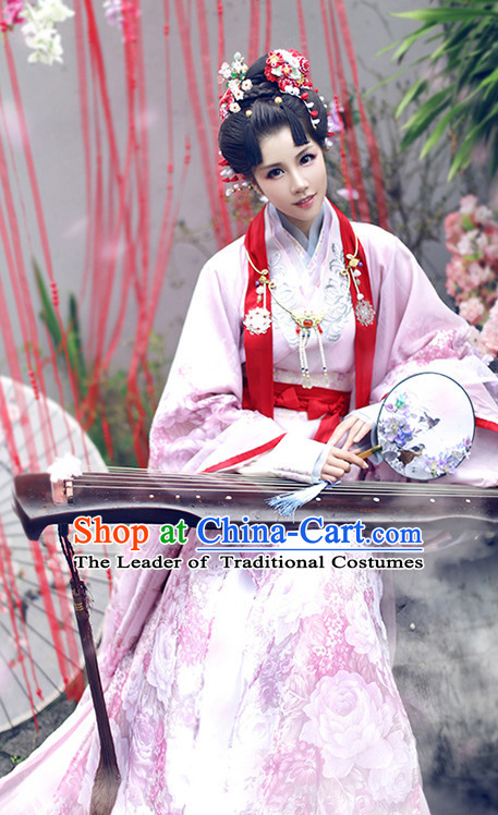 Chinese Ancient Royal Costume National Costumes Stage Play Dramas Drama Costume for Men