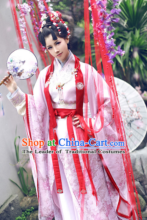 Chinese stage costume princess costumes stage play dramas