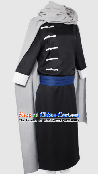 Japanese Cosplay Costumes Cosplayer Worldcosplay Japan Fashion Complete Set